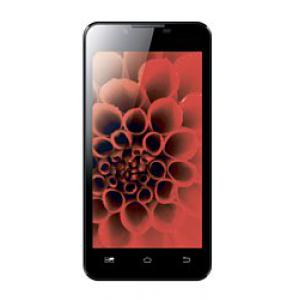 4Good S500M 3G