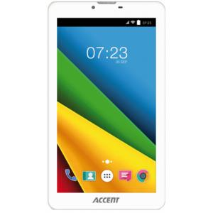 Accent Fast 7 4G