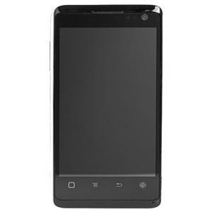 AG-mobile AG Chrome