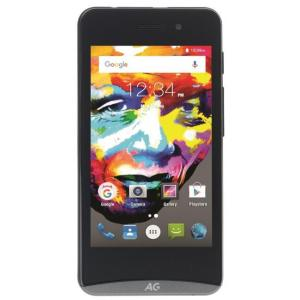 AG-mobile AG Freedom Access