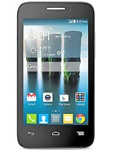 alcatel Evolve 2