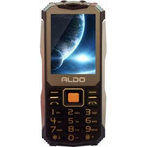 Aldo AL888