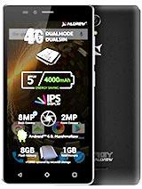 Allview P6 Energy Lite