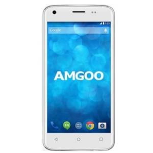 Amgoo AM410