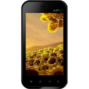 AMOI Amoi N806
