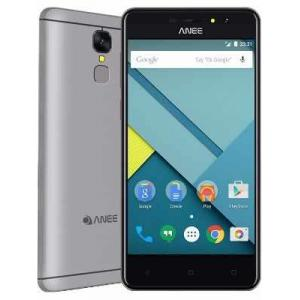 Anee ANEE A1 Neo