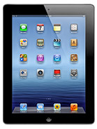 Apple iPad 3 Wi-Fi + Cellular