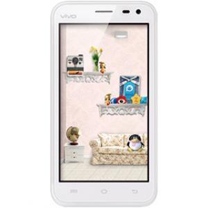 BBK Vivo S9T