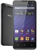 BenQ B502