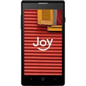 BGH Joy Smart A5C