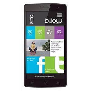 Billow S501HD