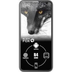 Black Fox B4 mini NFC