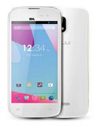 BLU Neo 4.5