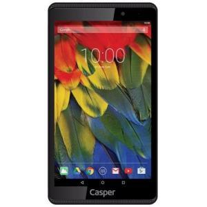 Casper Via S7 3G