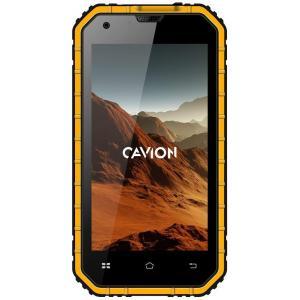 Cavion Solid 4-5