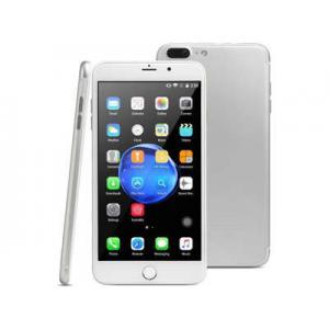 CKK-mobile CKK mobile i7 Plus