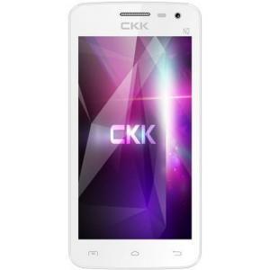 CKK-mobile CKK mobile N2