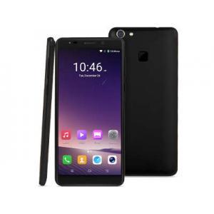 CKK-mobile CKK mobile V7 Plus