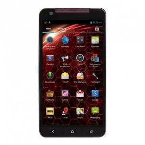 ConCorde Smartphone 5000