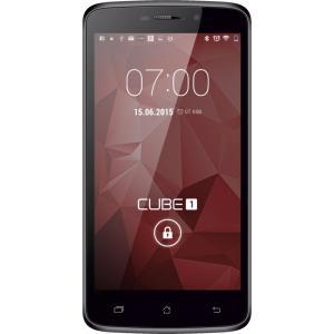 CUBE1 Cube1 S700