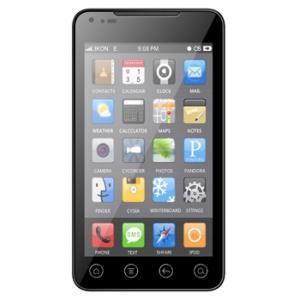Dapeng A7 3G