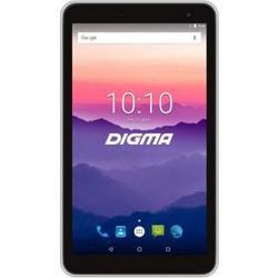 Digma Optima 7018N 4G