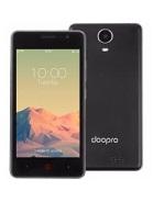 Doopro P4 Pro