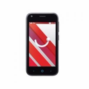 DTAC Happy Phone 4-0 Plus