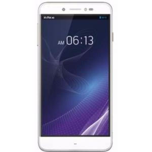 DTAC Phone T3