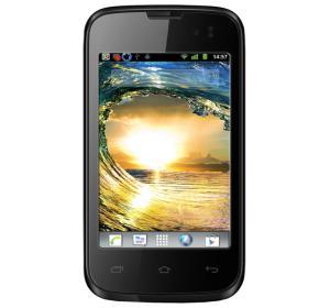 effire CityPhone CY-85