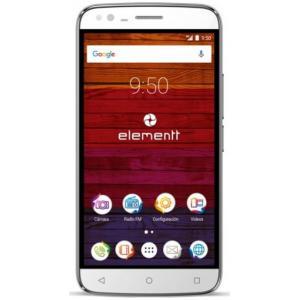 Element ESF651