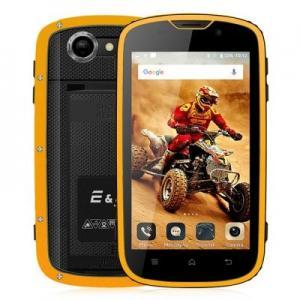 Elong Mobile EL W5S