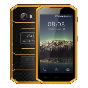 Elong Mobile EL W7