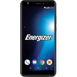 Energizer Power Max P551S