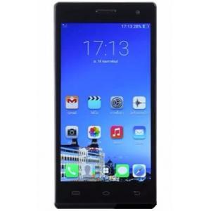 Ephone E19 Quad Core
