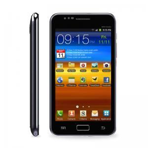 Ephone E61