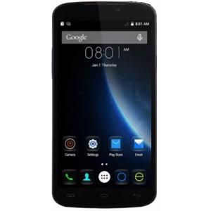 Ephone X6 Panda