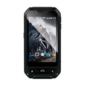 Evolio StrongPhone Q5