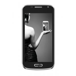 F2-Mobile F2 Mobile Quantum S8