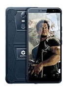 Geotel G9000