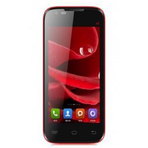 GPhone A1