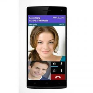 GPhone Bold 2