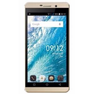 GPhone Bold 3