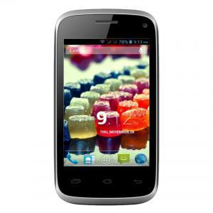 GPhone Candy 2