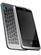 HTC Prime
