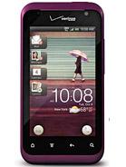 HTC Rhyme CDMA