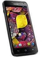 Huawei Ascend D1 XL U9500E