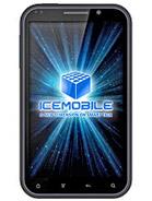 Icemobile Prime