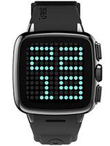 Intex IRist Smartwatch