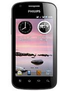 Philips W337